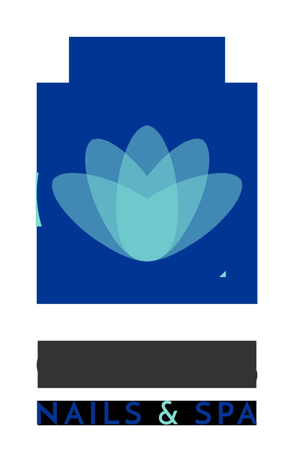 Nail Beauty Care Oasis Nails And Spa Oak Bay Victoria Bc